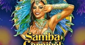 samba-carnival-slot-logo