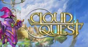cloud-quest-slot-logo