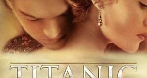 titanic-slot-logo